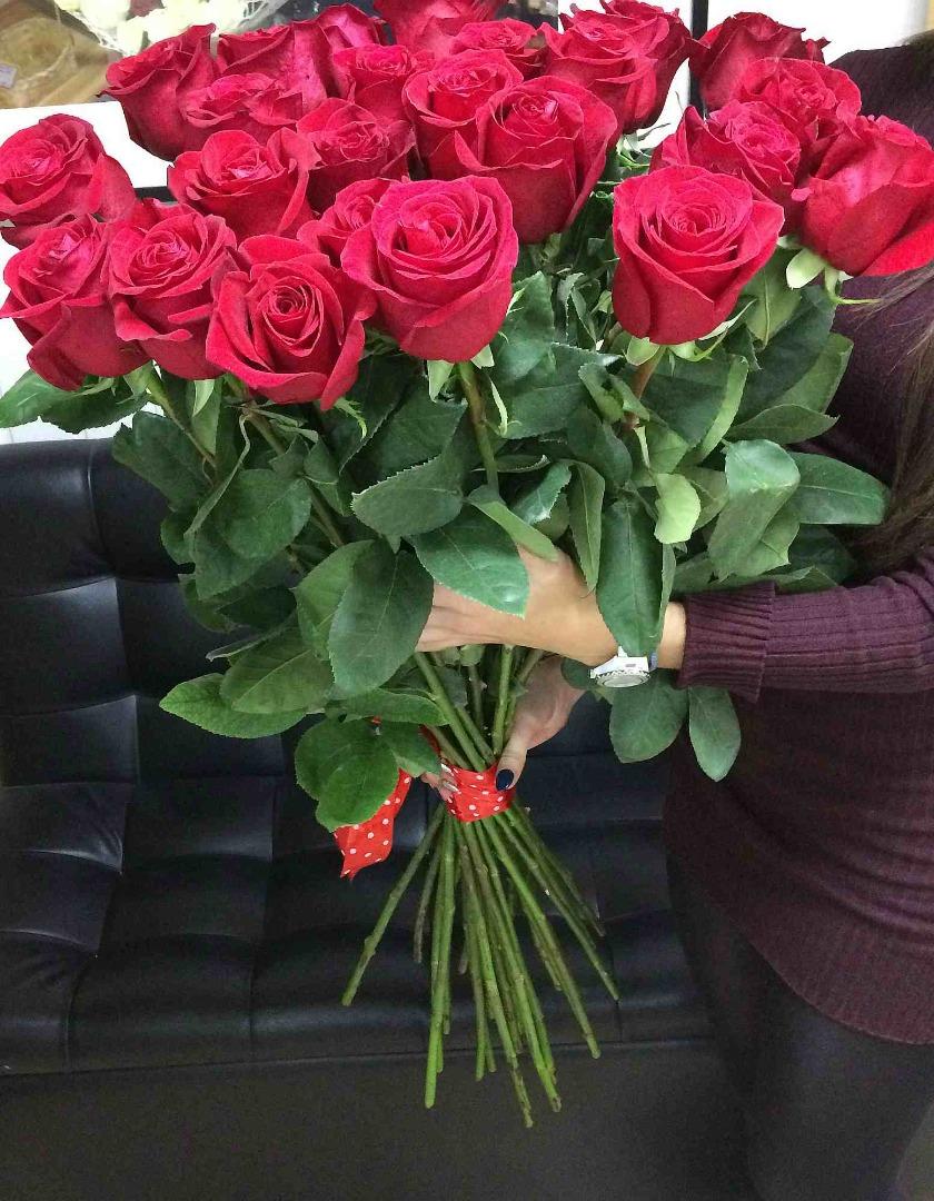 демонтировали букет роз настоящие фото получения дракона представляет