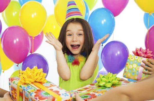 Гелиевые шары с поздравлениями, звоните: (098) 871-86-56